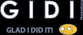 Gidi Promotions
